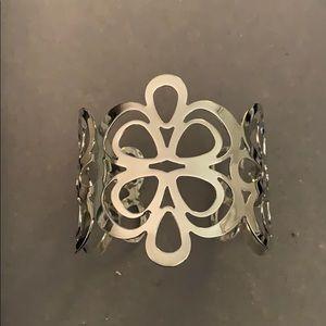 BRAND NEW! Park Lane Chic Bracelet